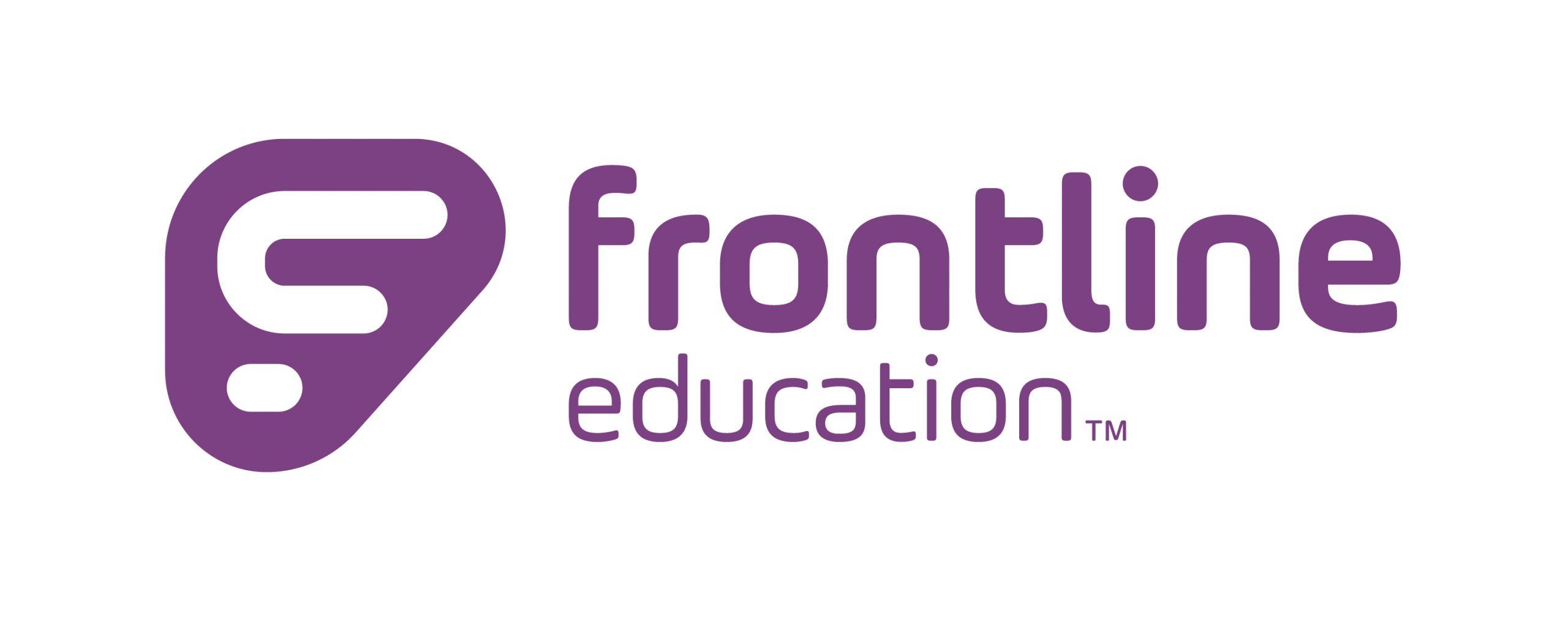Frontline-Logo-Hi-Res3