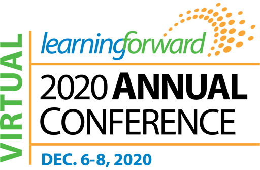 Learning Forward Annual Conference