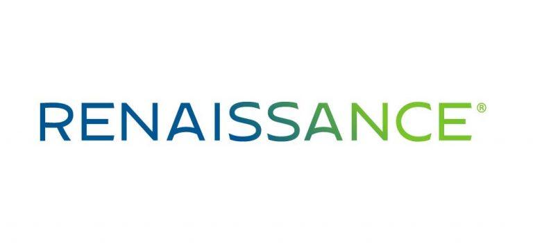 Renaissance-Logo-768x351