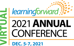 https://conference.learningforward.org/wp-content/uploads/sites/4/2021/04/cropped-virtual-LF_2021-logo.png